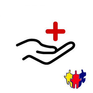 DonativoLibre