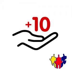 Donativo10